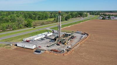 Strategic Biofuels