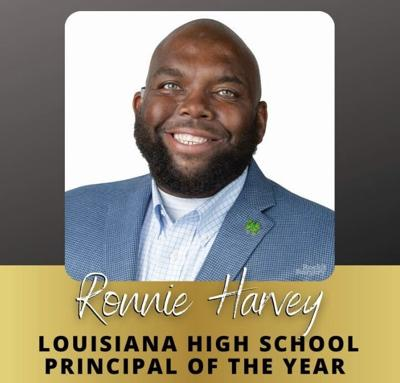Ronnie Harvey 1.jpg