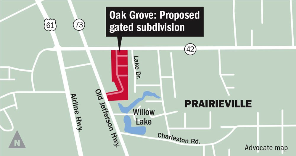 022218 Oak Grove Prairieville.jpg