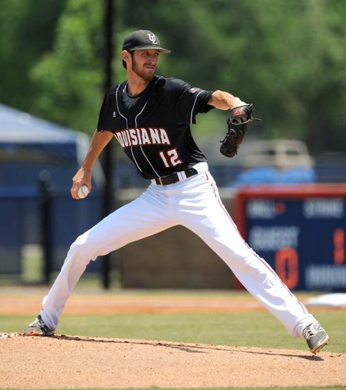 College baseball report _lowres