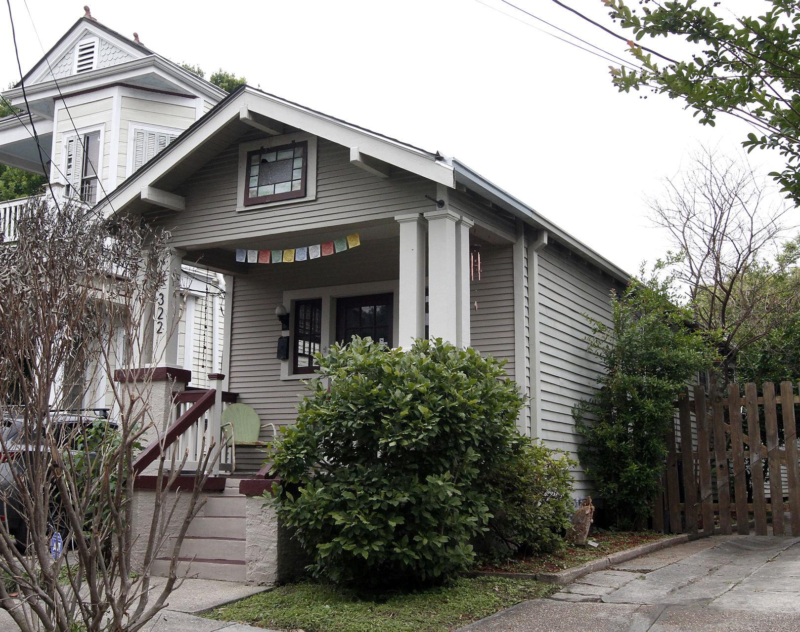 NOorleanstransfersepl041418 01jpg New Orleans property transfers April 2 6