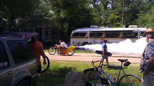 Scenes from the 2012 Louisiana Bicycle Festival_lowres