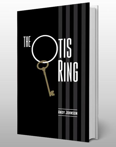 the otis ring 2.jpg