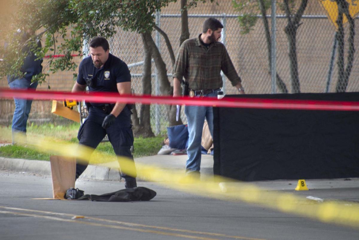 BR.homicides16thstreet.121419 TS 353.jpg
