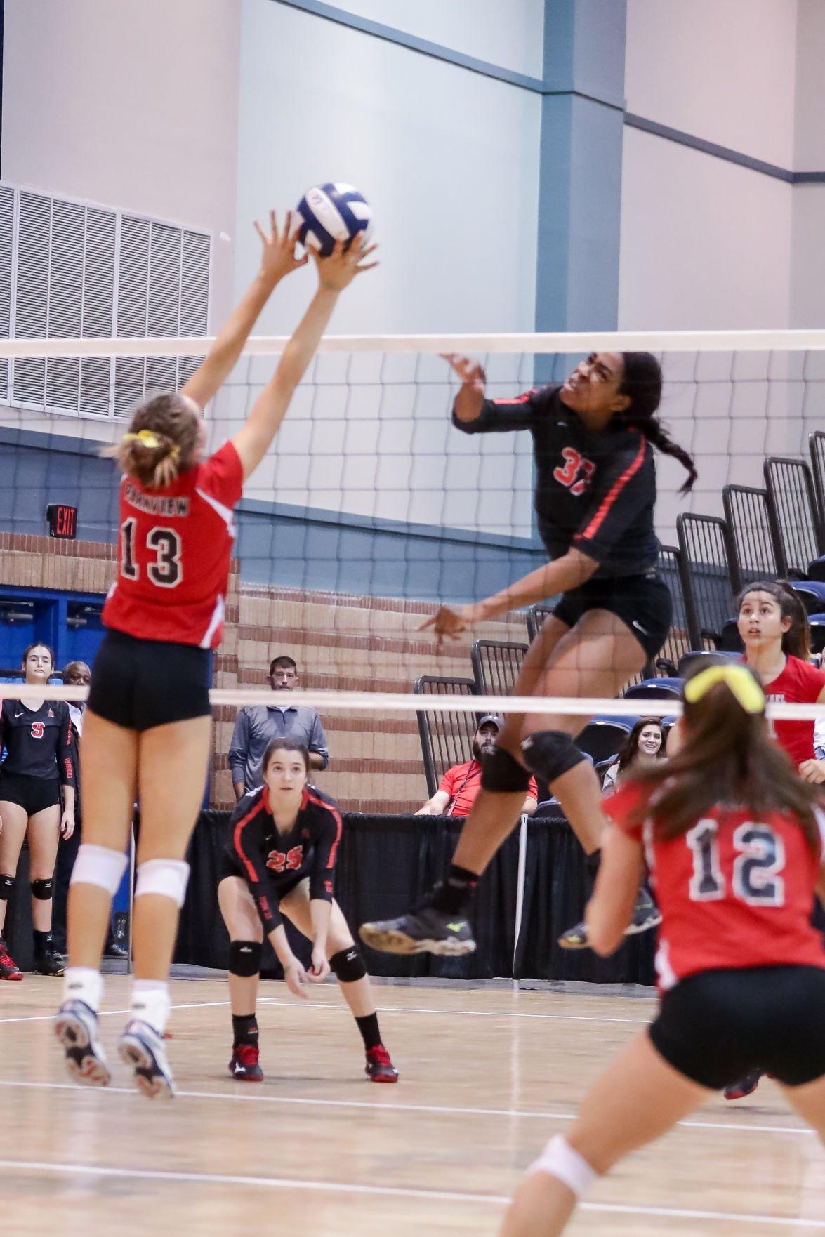 no.volleyballquarterfinal210.111118