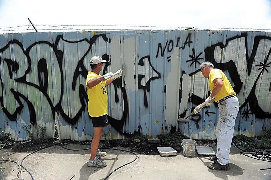 Graffiti in New Orleans_lowres