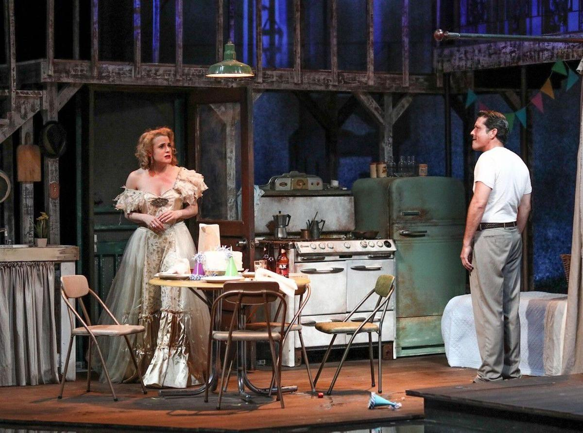 Review: A Streetcar Named Desire_lowres