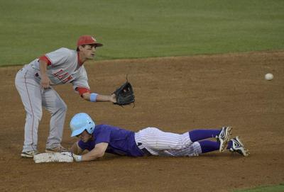 LSU baseball, football chat with Advocate sportswriter Ross Dellenger, Thursday at 11 a.m. _lowres