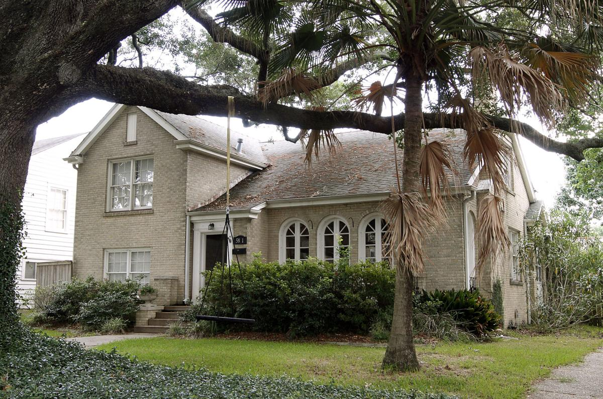 New Orleans Property Transfers May 29 June 1 2018 Homegarden