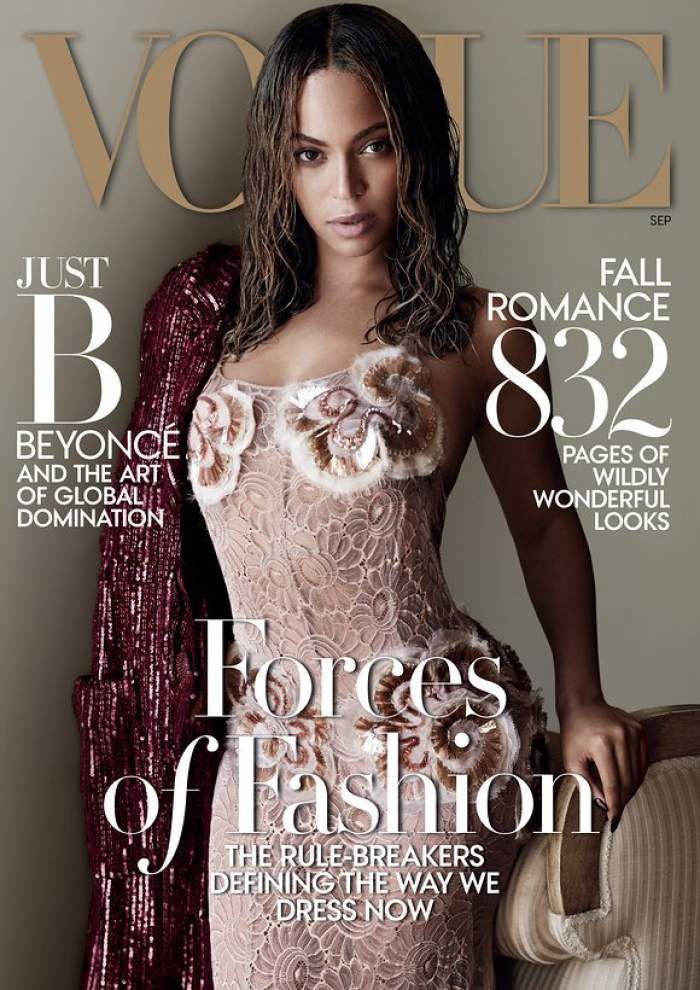 Patricia Gannon: Before your September Vogue issue arrives, take a quick lesson in fashionspeak _lowres