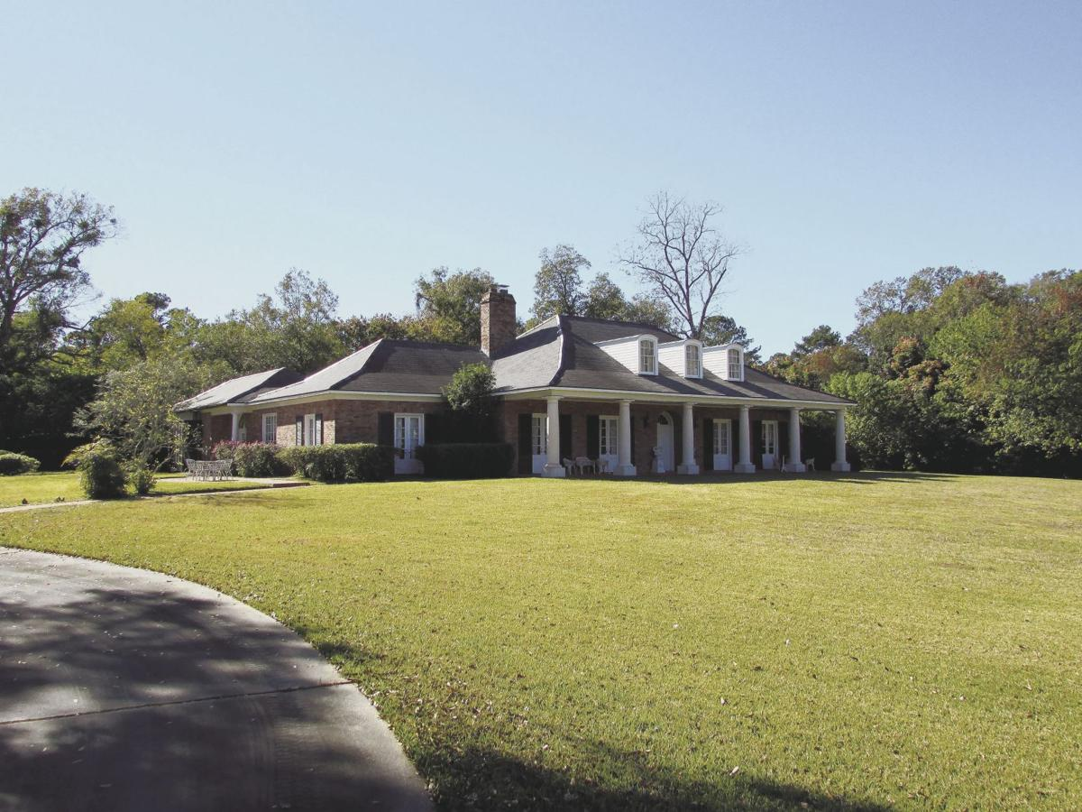 4950 Heritage Drive