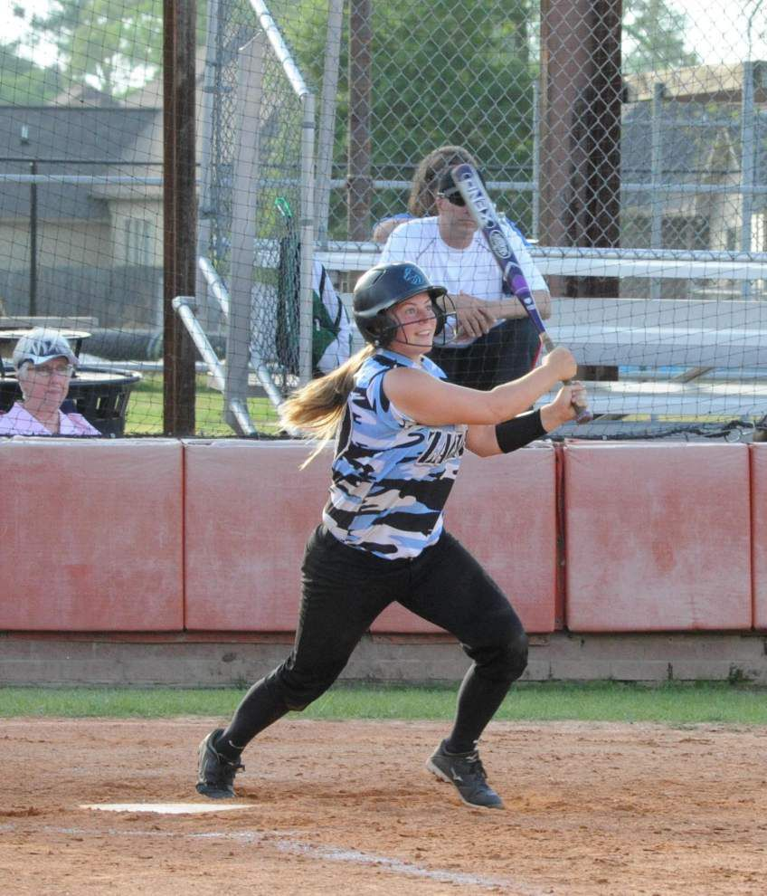 Zachary Sports for April 16, 2015 _lowres