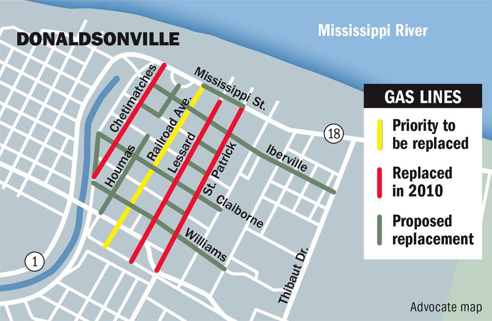 040518 Donaldsonville Gas Lines