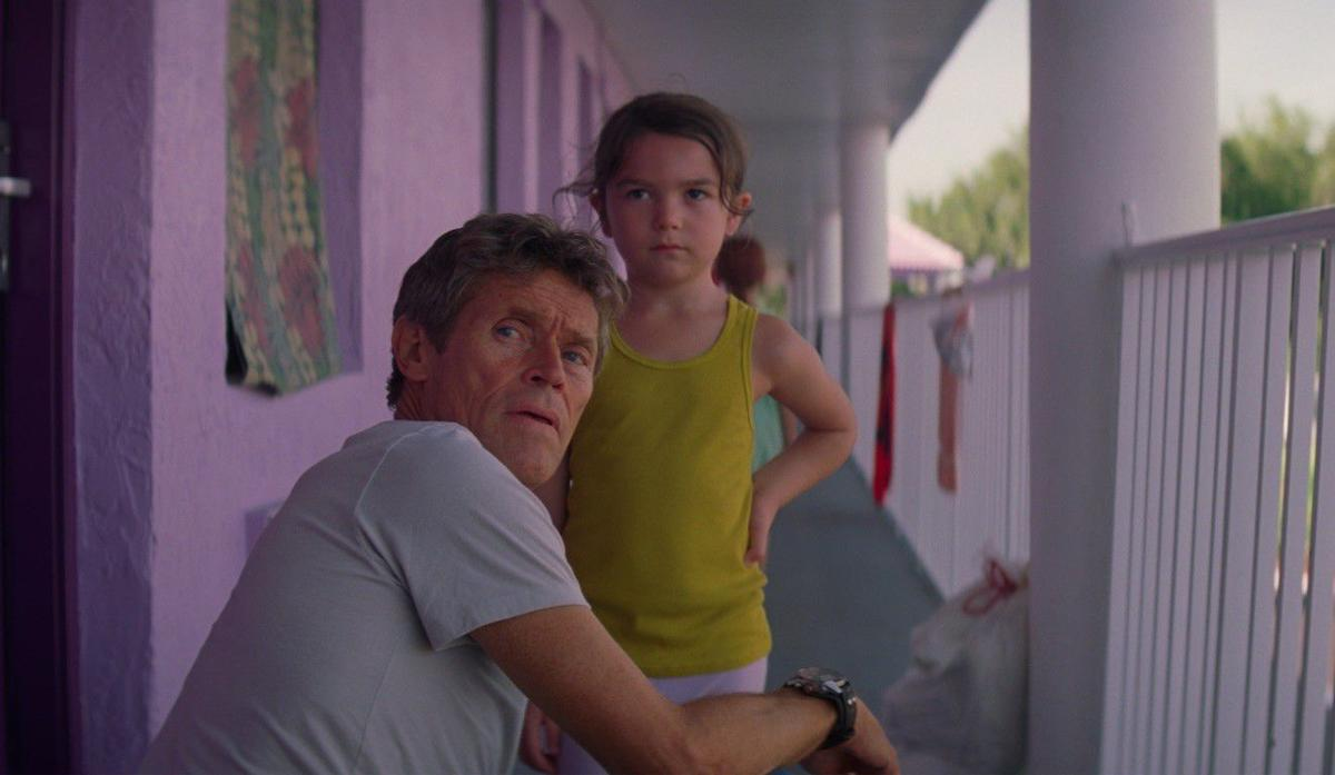 The New Orleans Film Fest starts tonight_lowres