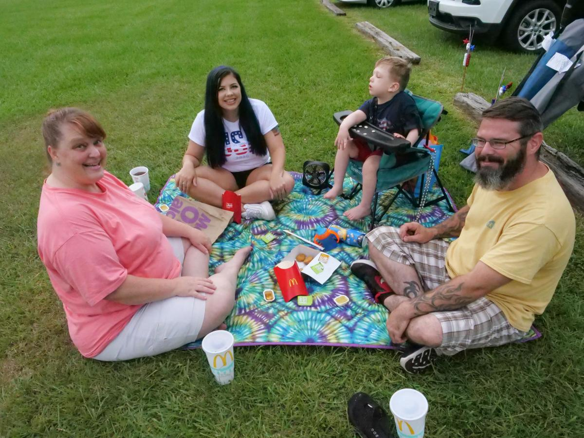 4th of July in St. Franciwville008.JPG