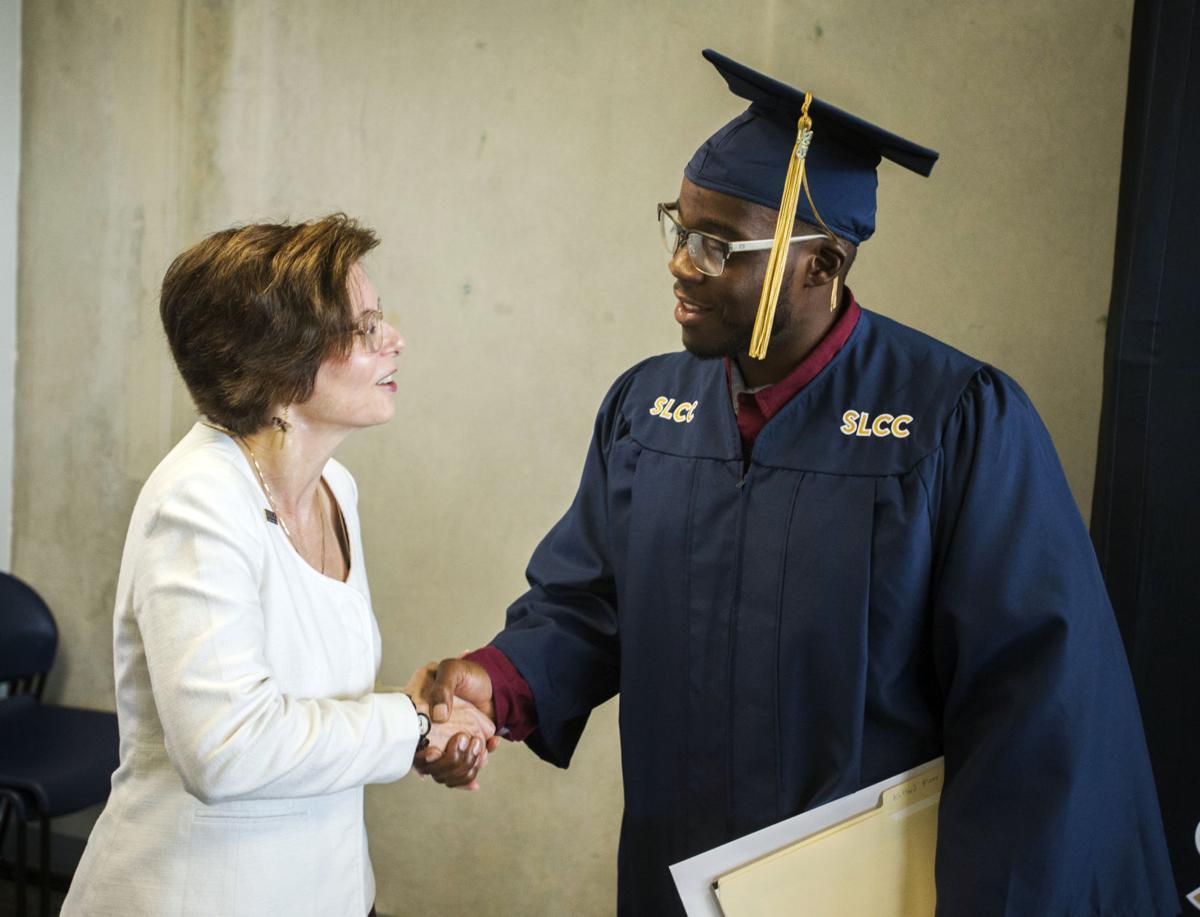 ACA.offendergraduation.017.082219