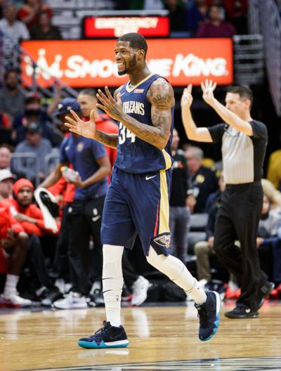 NO.pelicansrockets.012718.022.JPG