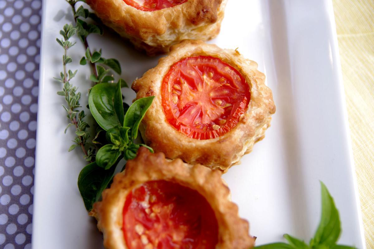 TomatoPies-H.JPG