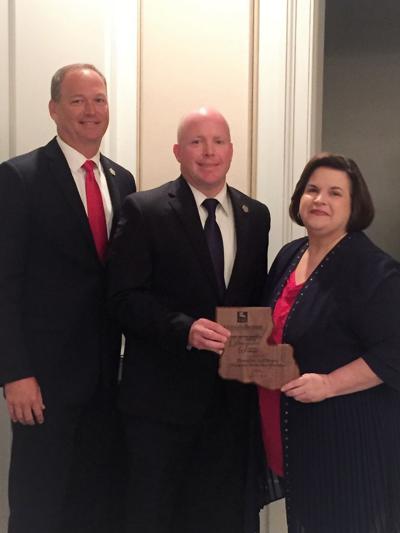 2019-sec-officer-award-Jeff-Beatty.jpg