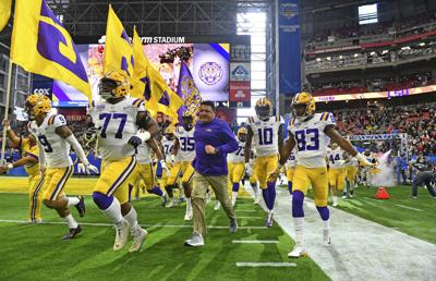 lsuucf.010219_HS_1128