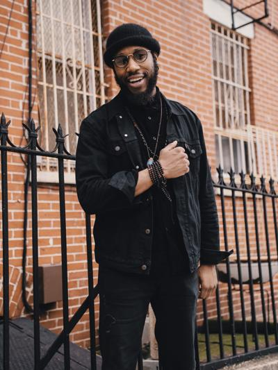 Cory_Henry._PROVIDED_PHOTO_BY_KEVIN_CHIU