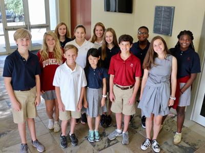 Dunham School All-State choir.jpg