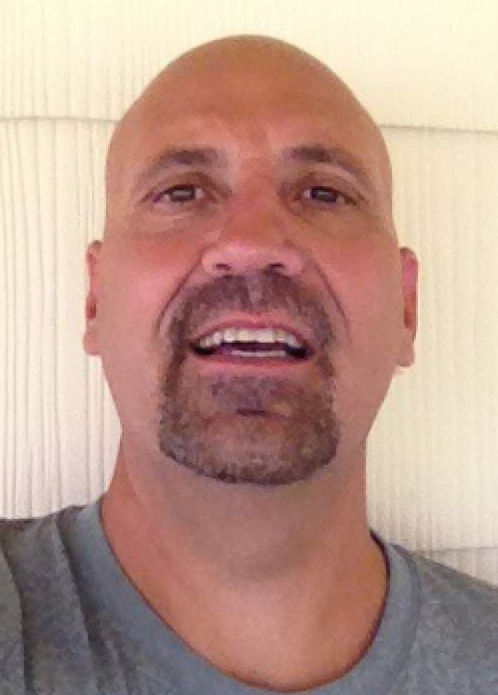 Covington hires Steve Lopinto as boys basketball coach _lowres