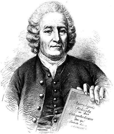 Emanuel_Swedenborg.jpg