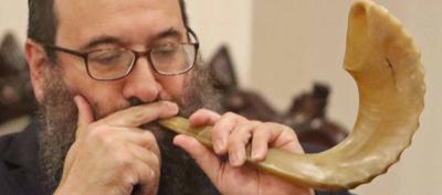 shofar(copy)