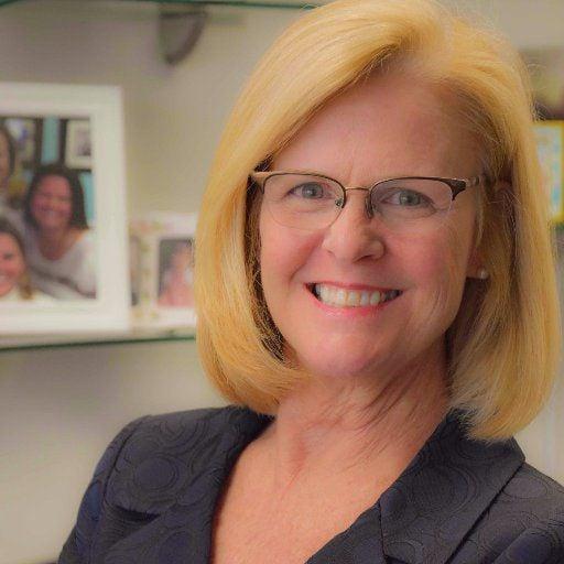 Leslie Brown.BR.suptcandidates.adv.Photo1.jpg