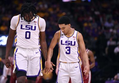 lsualabamabasketball.010919_HS_888