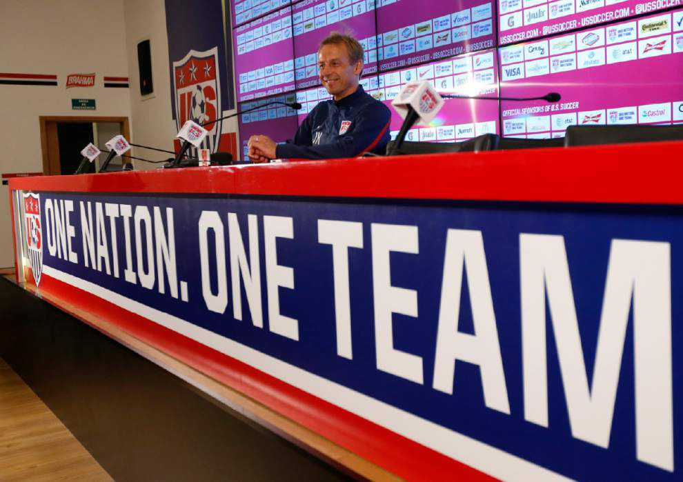 U.S. turns attention to game vs. Portugal _lowres
