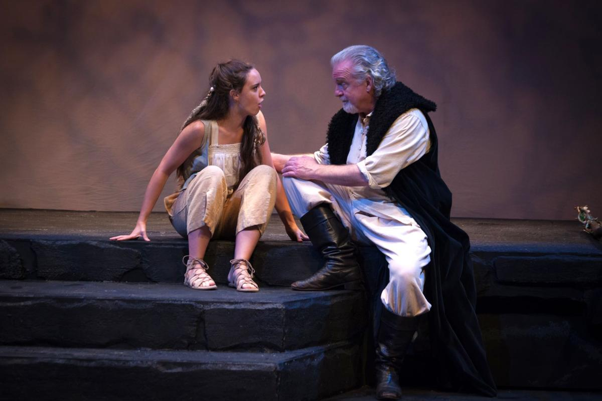 Review: The Tempest_lowres