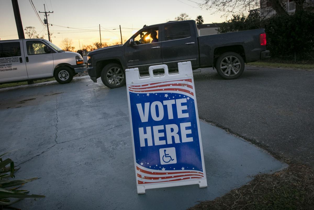 N).voting.110420_cg_613.JPG