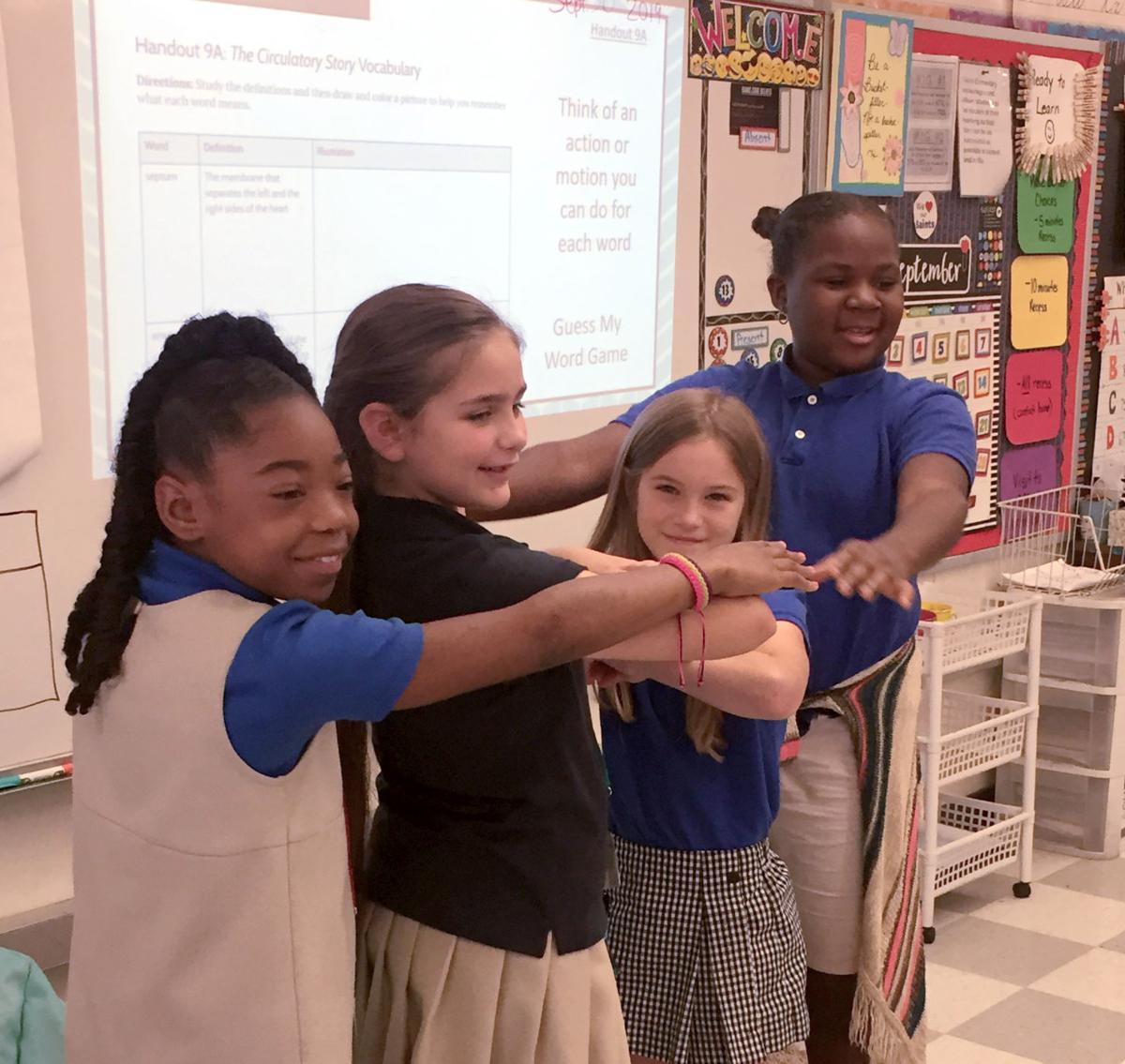 Bains Elementary girls literal heart.jpg