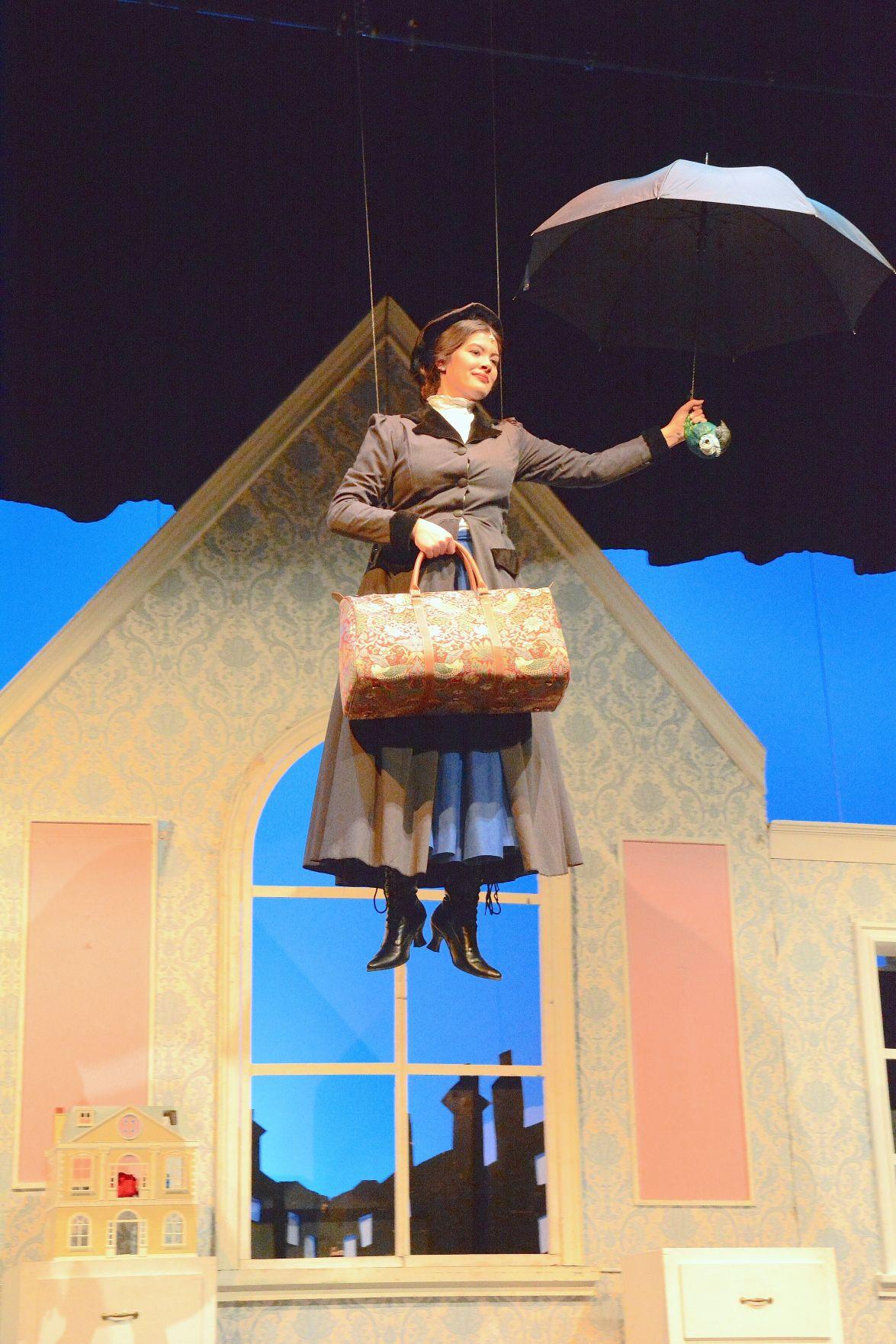 Mary_Poppins-Zachary_High_School033