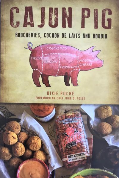 Cajun Pig.jpg