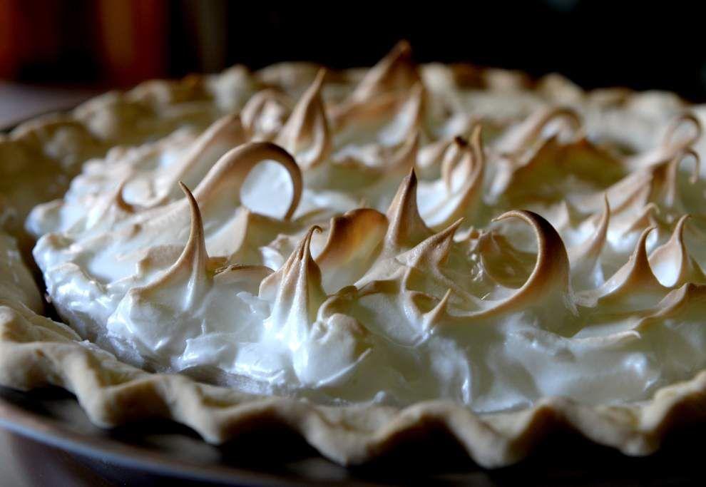 Chocolate Cream Pie _lowres