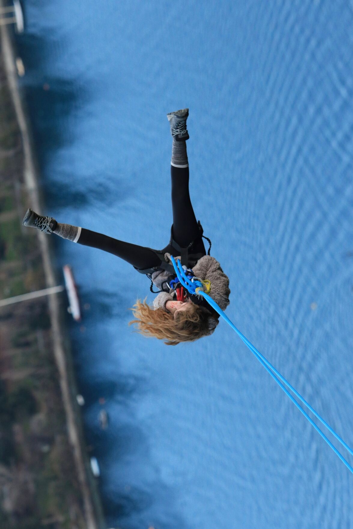 Hayley bungee 2.jpg