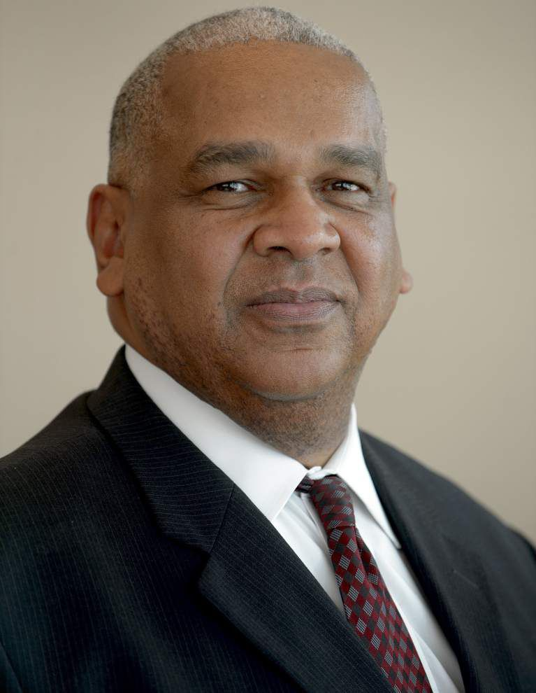New Jefferson schools superintendent to be paid $230,000 a year _lowres
