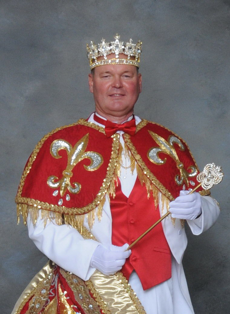 King Ares XXX Danny Clay LeBlanc, Jr.jpg
