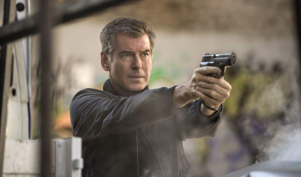 New movies for Aug. 28-Sept. 3, 2014 _lowres