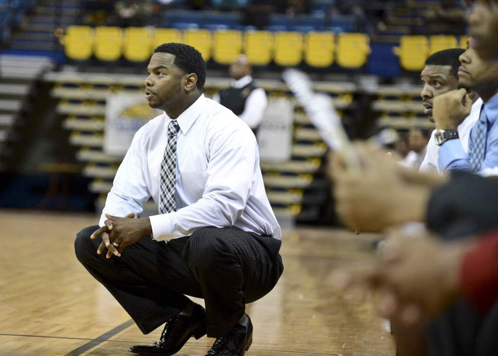 Scotlandville rolls to win over Zachary for EBR title _lowres