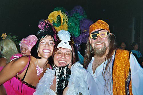 Krewe of O.A.K. Mid-Summer Mardi Gras_lowres