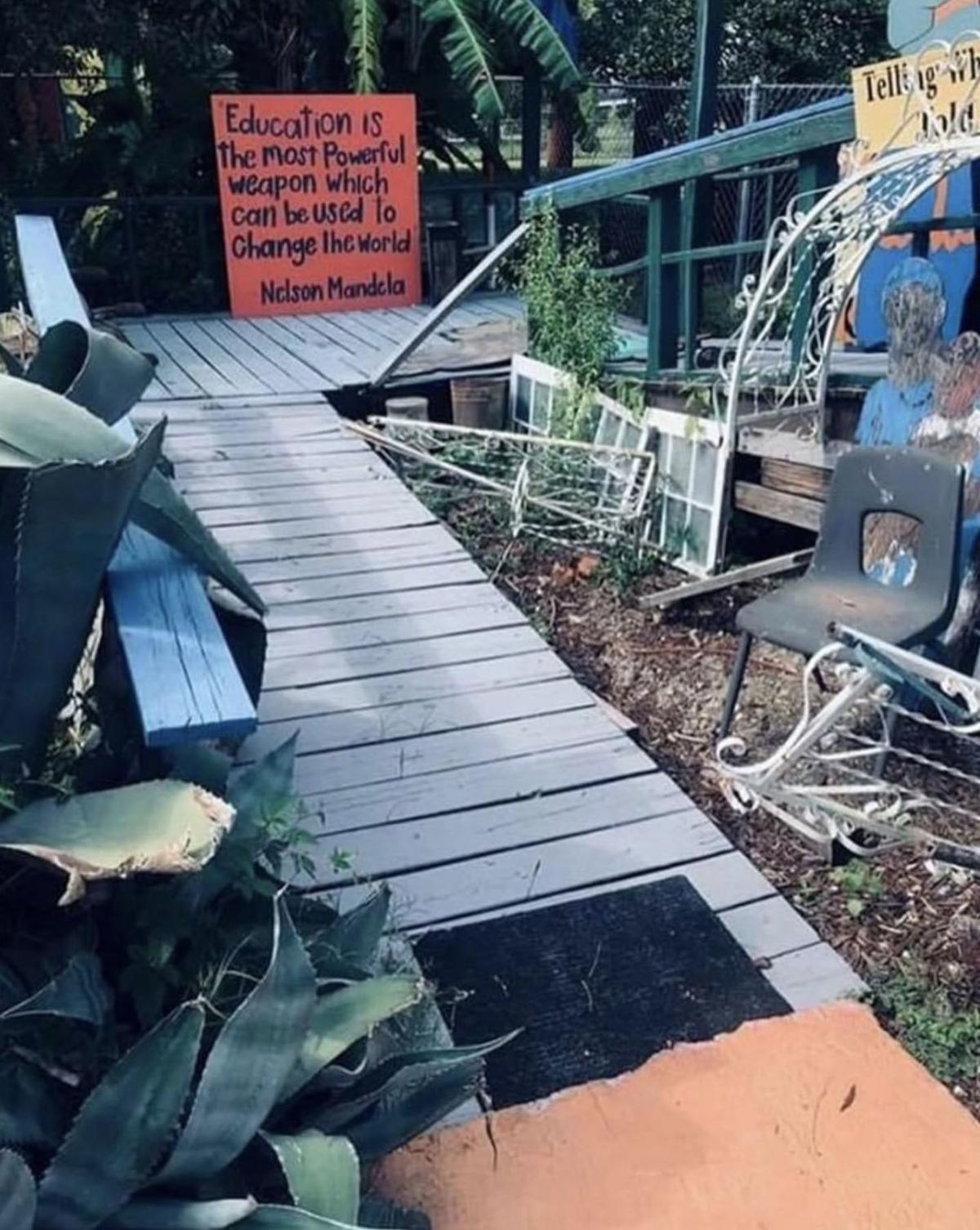 Museum Vandalism 2.jpg