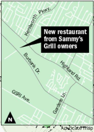 Sammy S Owners Plan Burbank Sports Bar Lowres