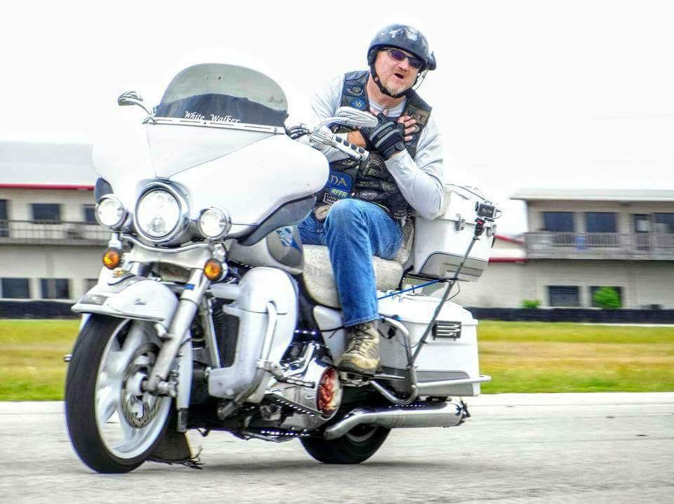 motorcycle3.jpg