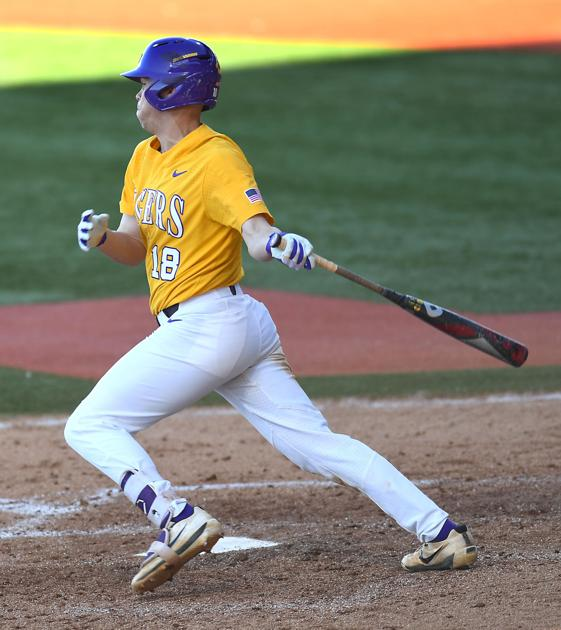 On Deck: How to watch and listen to Game 1 between LSU and Arkansas, what to wat...