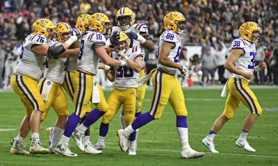 lsuucf.010219_HS_4885