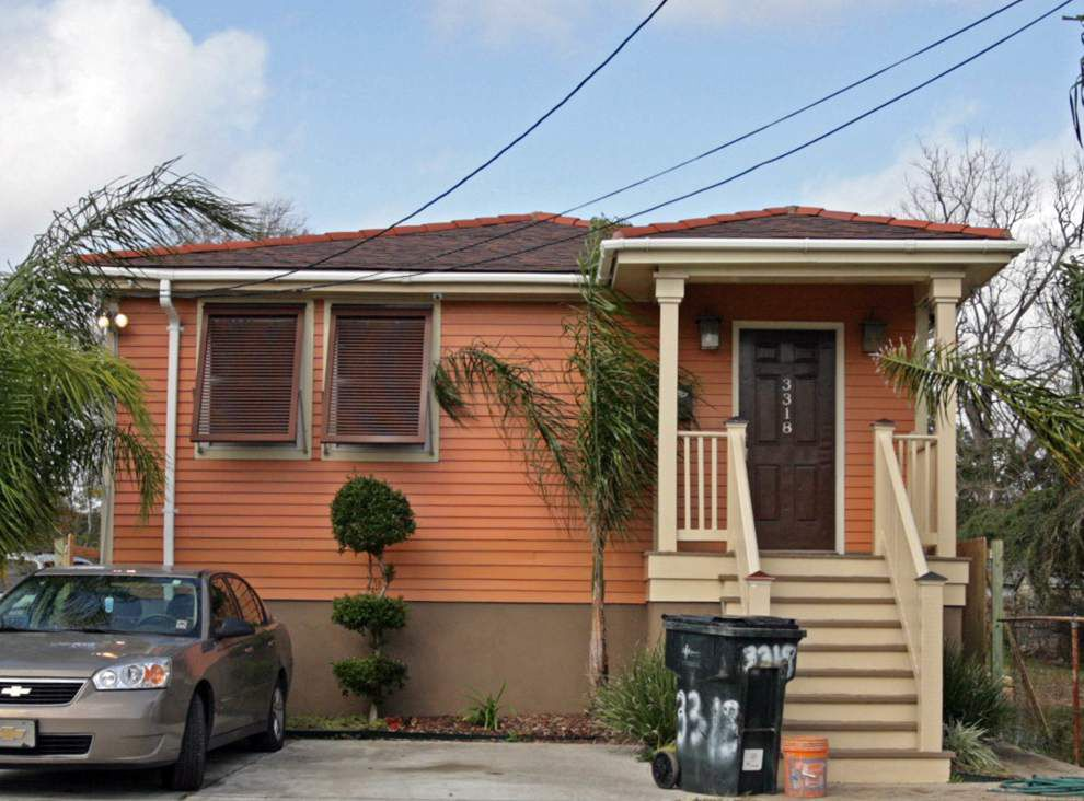 New Orleans property transfers, Jan. 18-26, 2016 _lowres